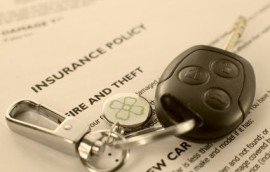 cheap-full-coverage-car-insurance
